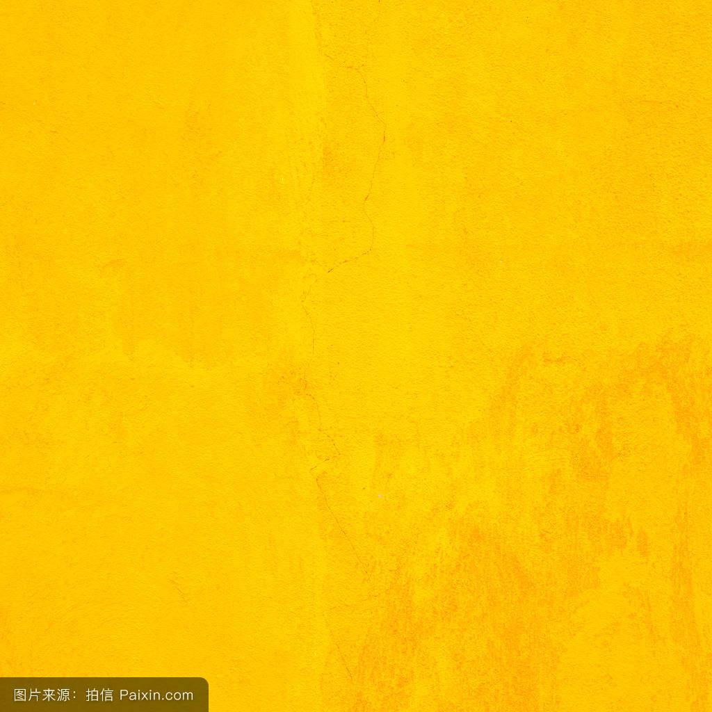 拳交小�9acz-.zf!z+_xxxvideos拳交求肉文网站天天撸av片网影音先锋av图片.