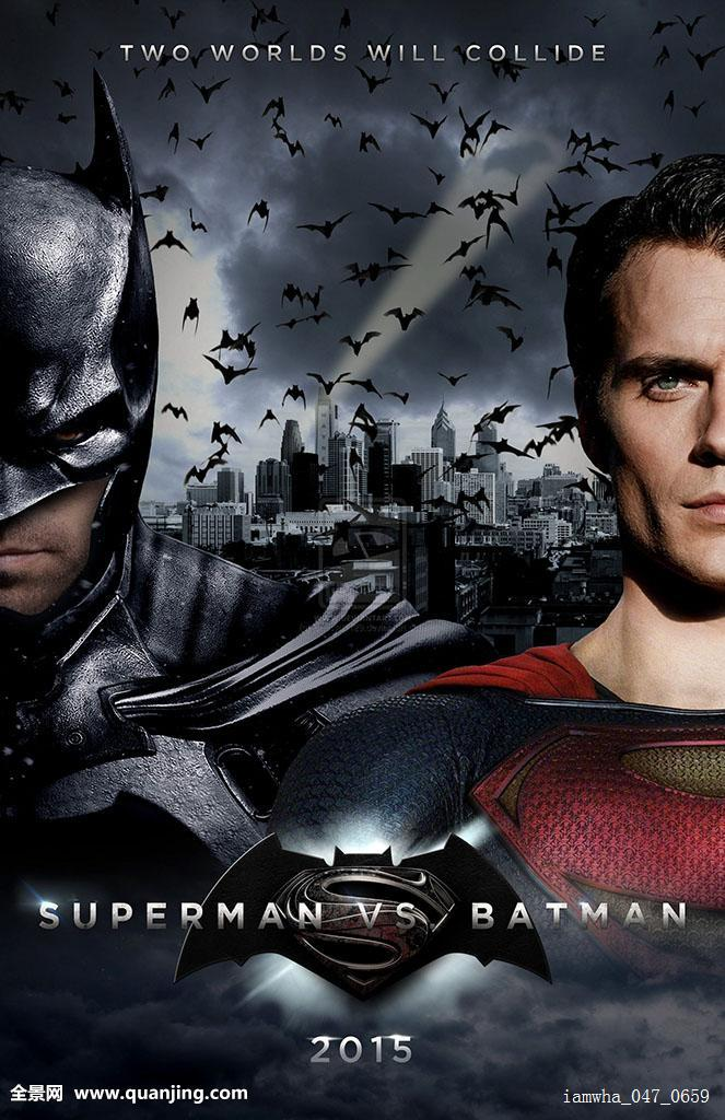 的电影_蝙蝠侠,超人,黎明,执法,美洲,电影,华盛顿特区,惊奇,女人,男人,钢铁