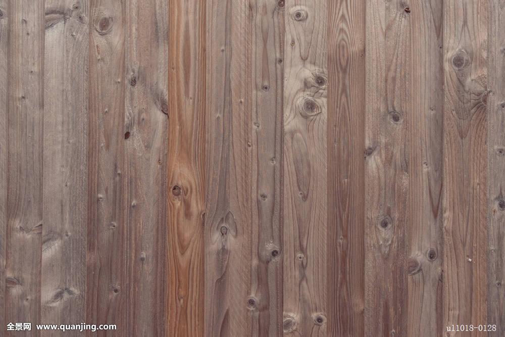 木头,背景,竖图,木板图片