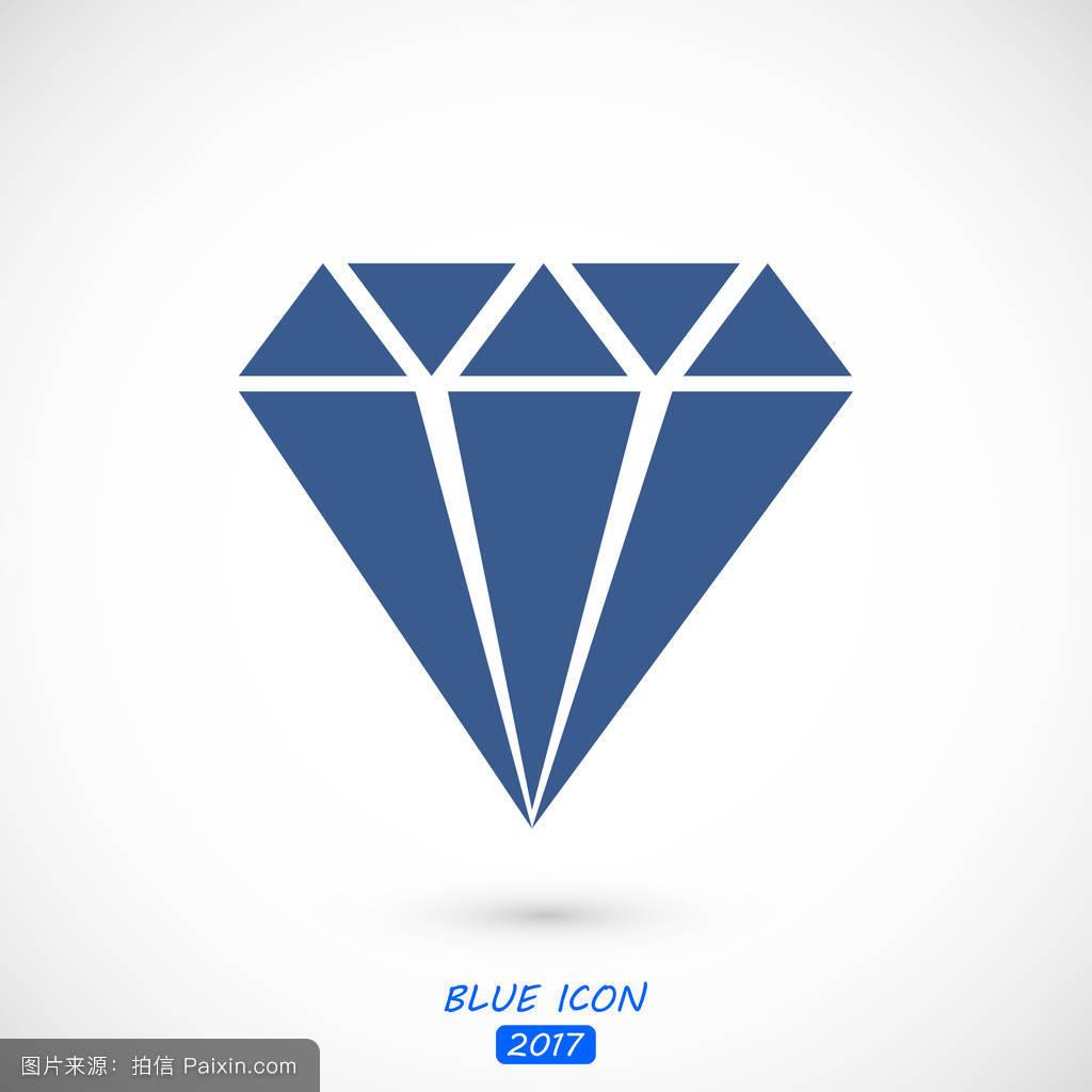 大跹b,:f�Y�ވ��zZ�i���_�%b1�华钻石图标