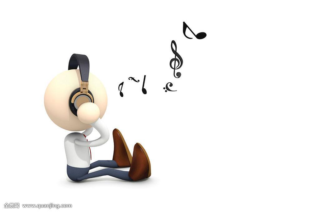听���!�`iyn��+��n���'���_听,音乐