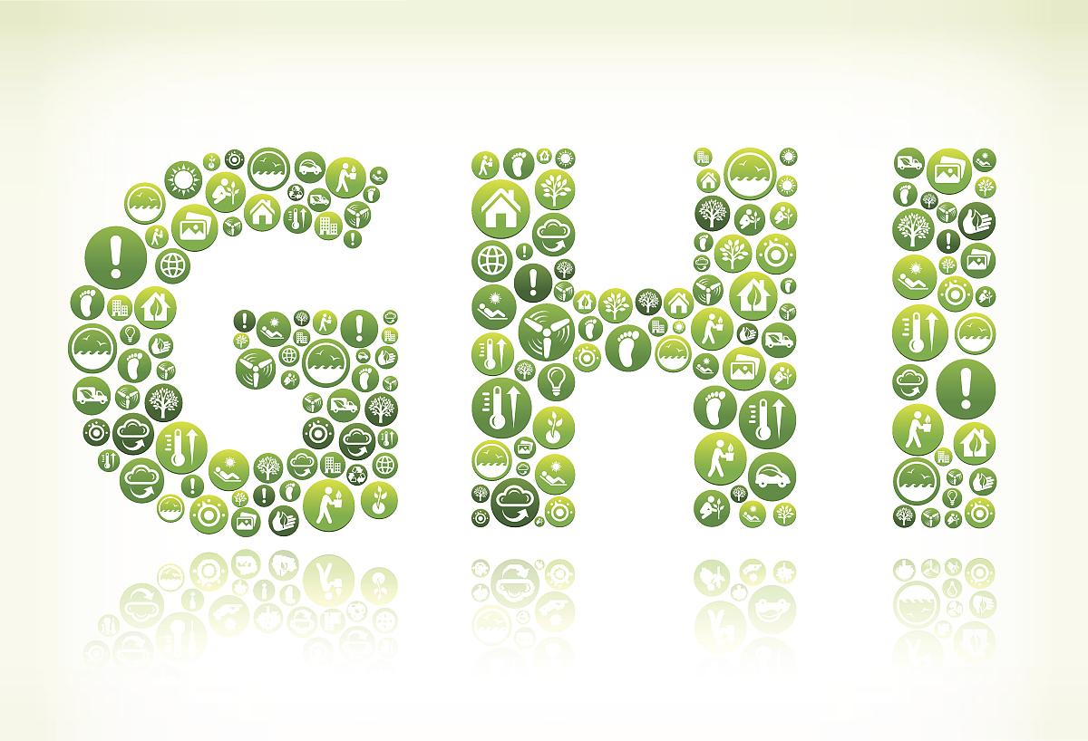 26英语字母画大全图片-简单字母画图片大全_用英语字母画动物_26个图片