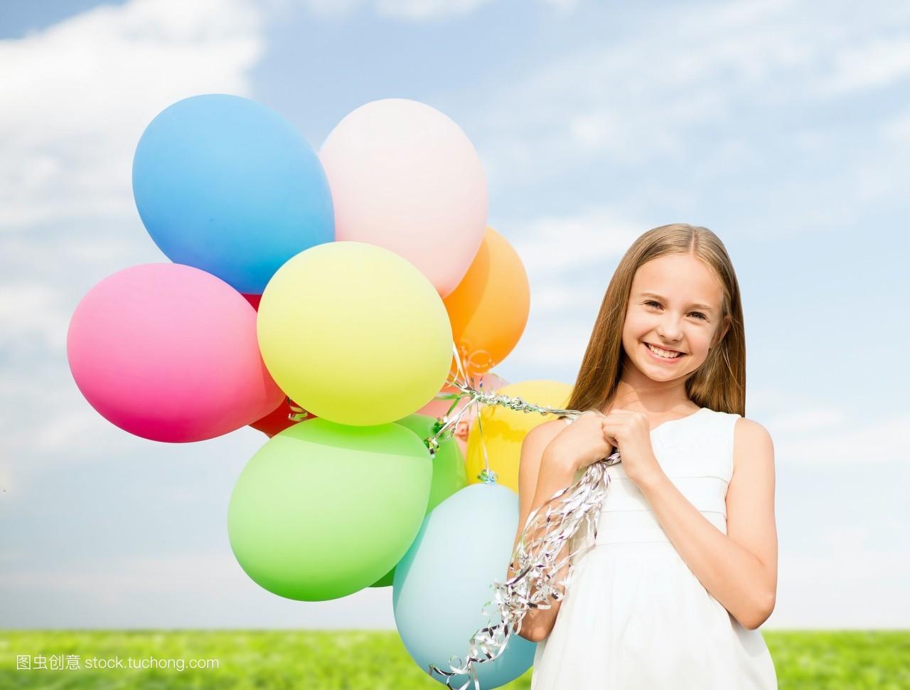 花团锦簇,庆祝,旅程,小,自然,假期,白天,无忧无虑,让人高兴,未来,做梦图片
