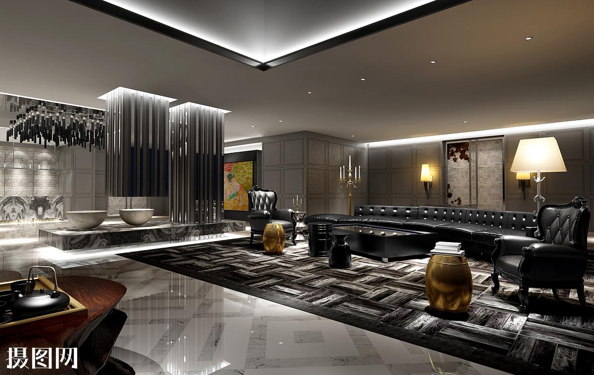 客厅,工装,售楼处,客厅效果图,现代风格,室内效果图,效果图,家装效果图片