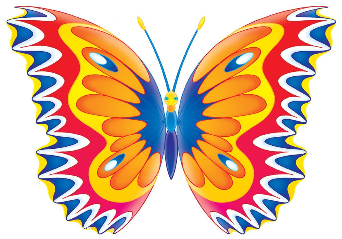动物,蝴蝶,卡通,昆虫,图标,图片规格,艺术,图画图片图片