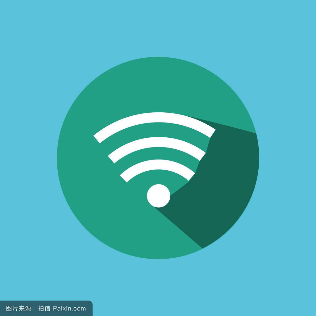 Wifi - Mobilifici san marino ...