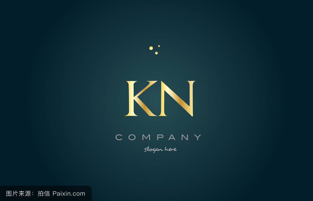 高尔垹��9�k�n#:a�y.._kn k n金豪华字母标�%