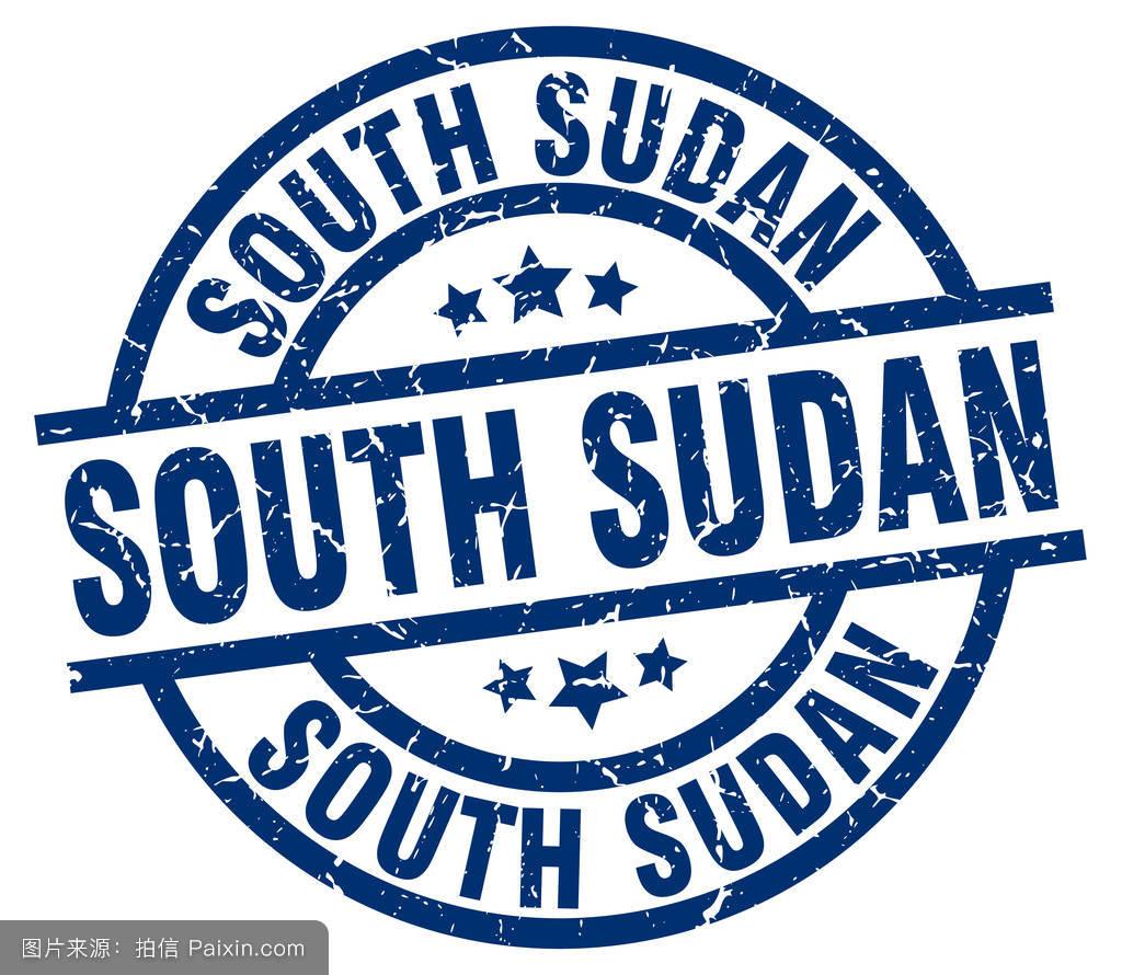 躹iiy��:�9d�y�#�.b9�-_�%8d�苏丹圆形的蓝