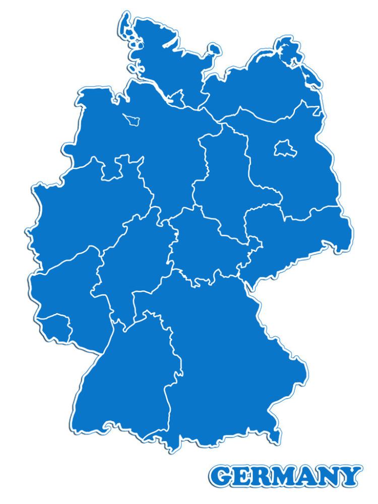 阿泊斯大力神,柏林,勃兰登堡州,不来梅,德国,地图,汉堡,旅行,欧洲图片