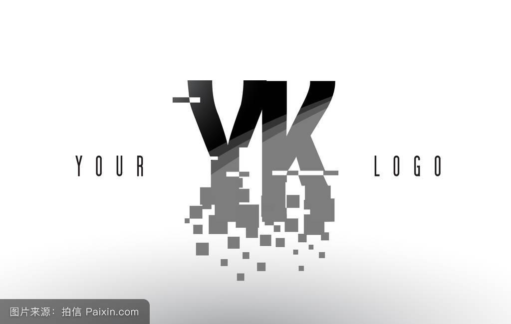 囹f�ZJ~yK^[�_yk y k像素信标志数�%