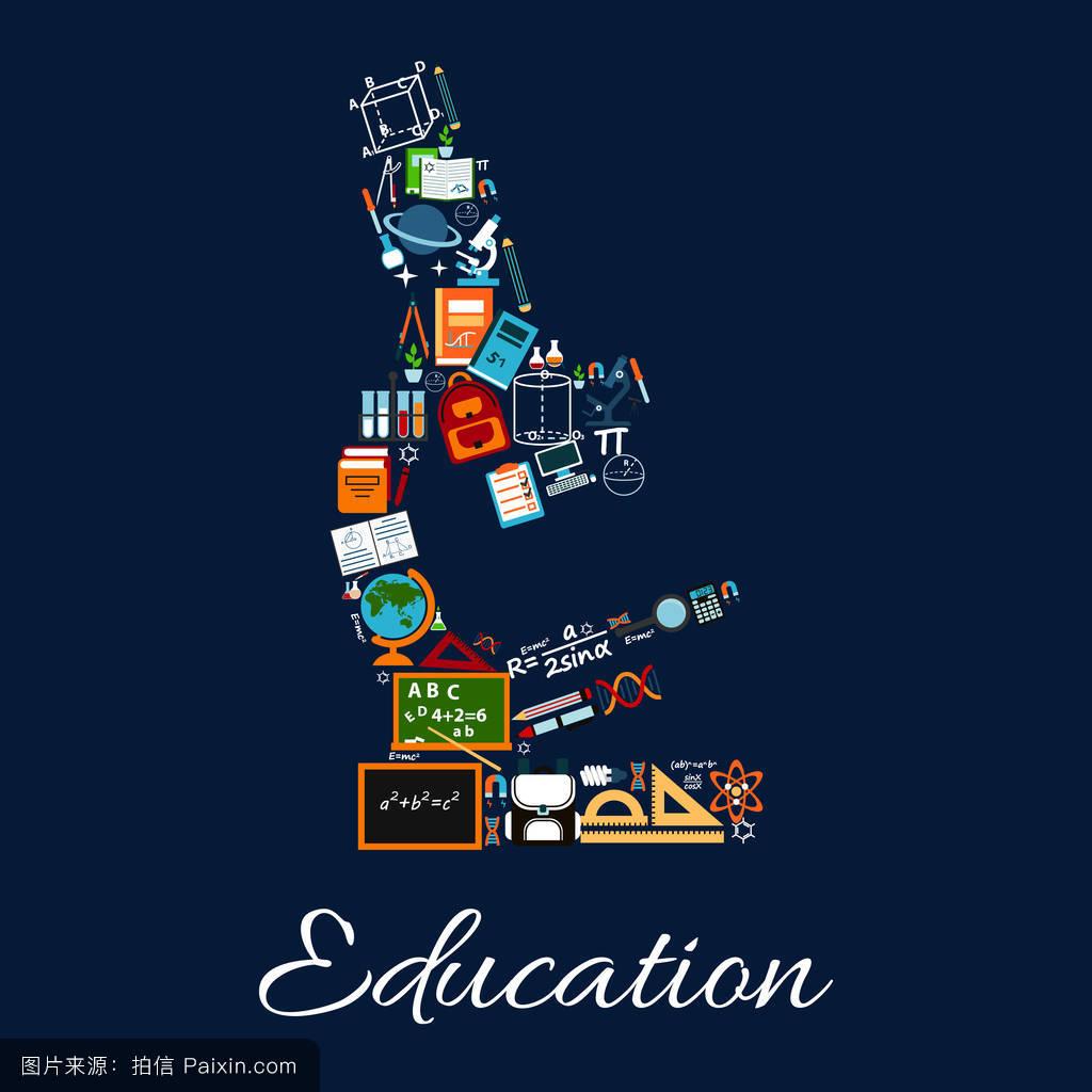 分子,签名,设计,测试,学习,生物学,分析,设备,公式,药房,知识,物理学图片