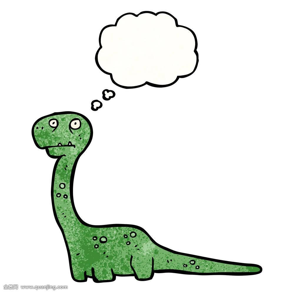 思考,泡泡,气球,云,概念,卡通,可爱,艺术,绘画,插画,简单,古怪,疯狂图片