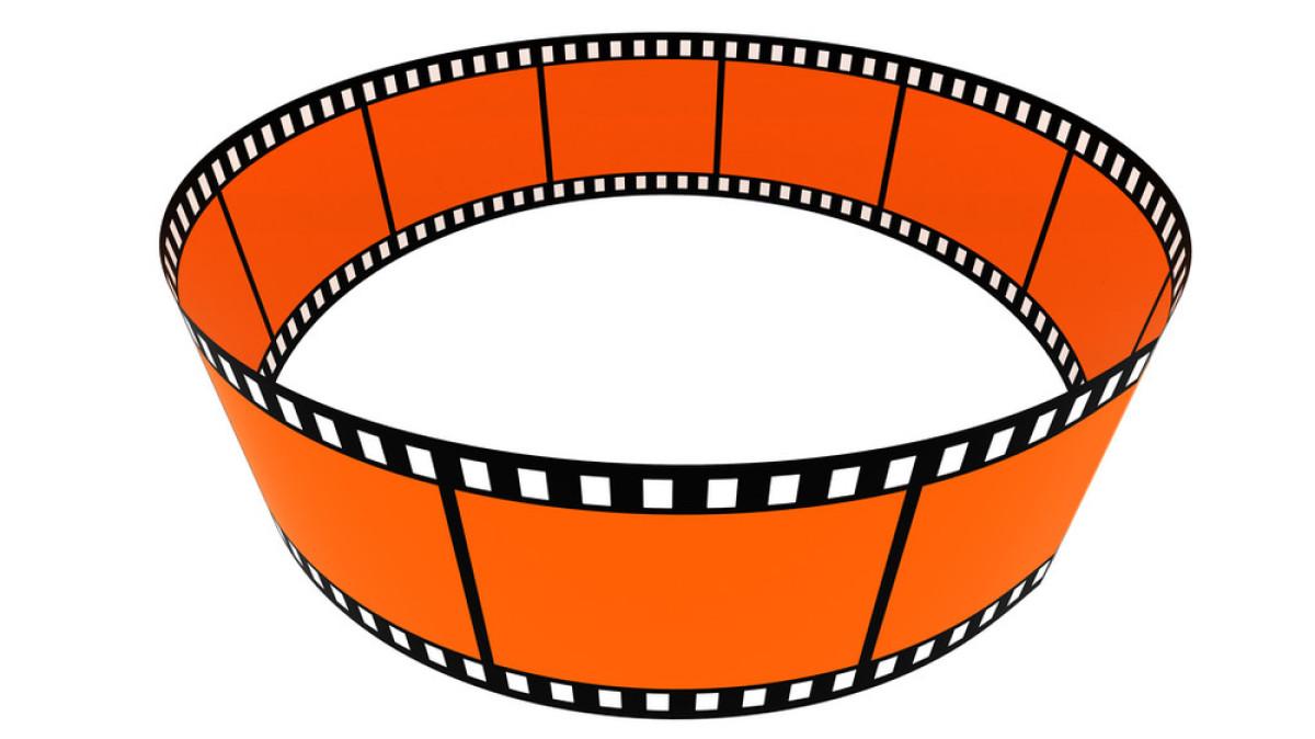 环�9c.��fz���d_三维空白胶片环