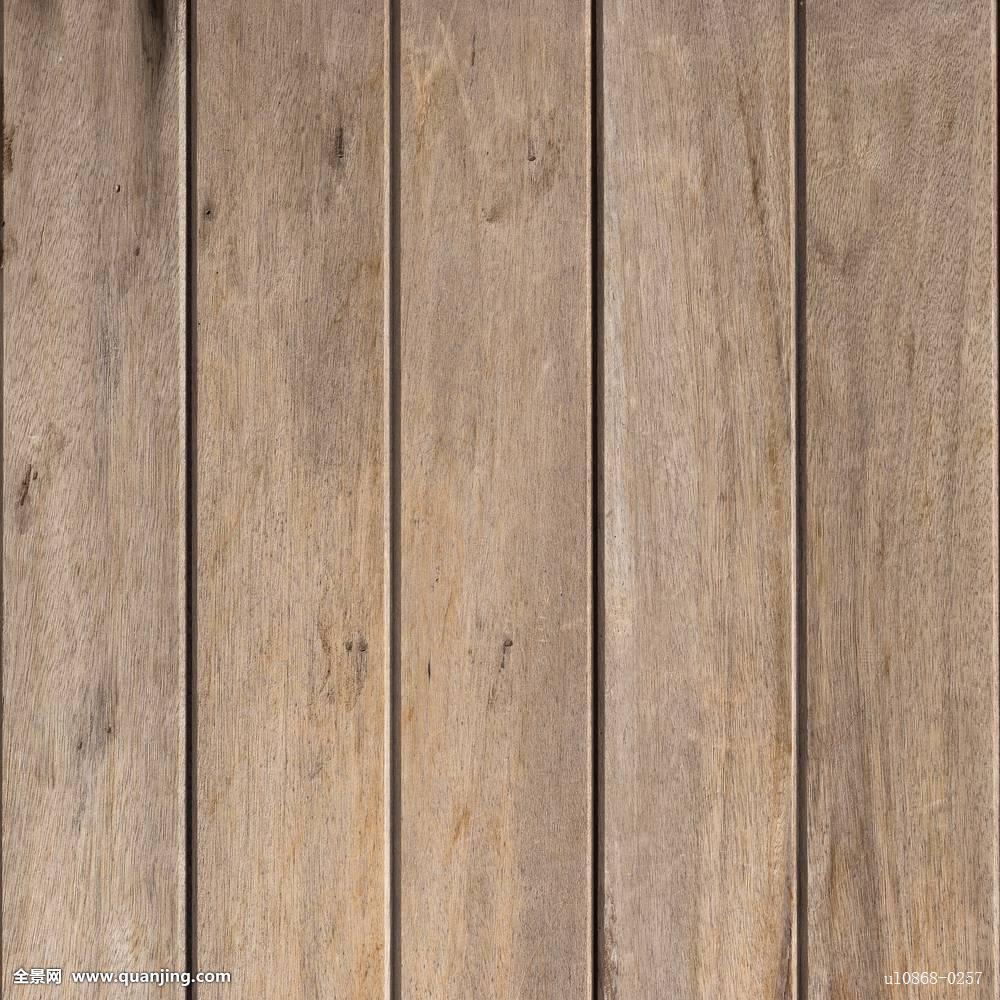 抽象,老式,背景,木板,褐色,木匠,芯片,缝隙,设计,栅栏,地面,家具,纹理图片