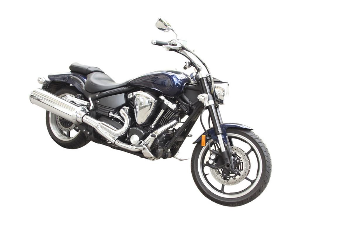 摩托车�:`'�fj9��:`(9.#�)��be�f_摩托车