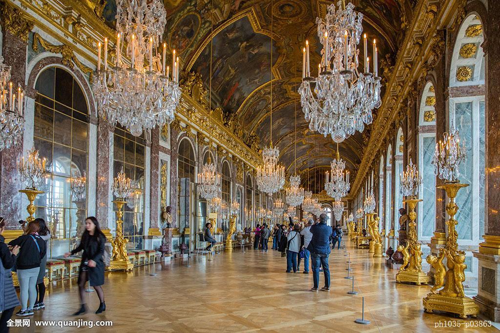 首都,城市生活,古老,欧洲,图片,彩色,照片,摄影,博物馆,展览馆,皇宫图片