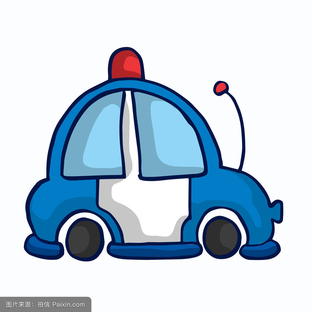 卡通汽车模式面对shiney保险杠矢量赛车车身幸福的可爱的图片