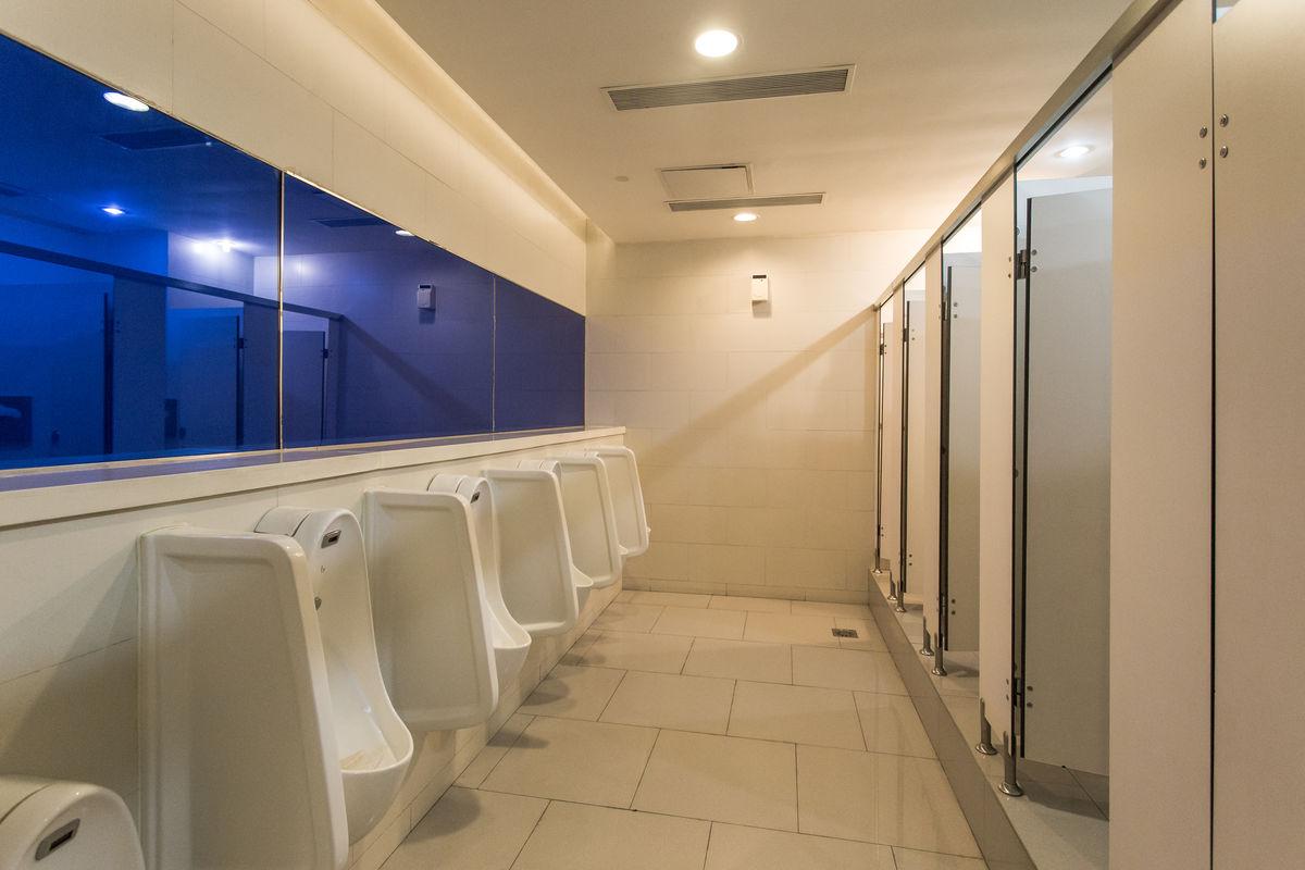 性女传奇手机免费美女厕 以下内容已过滤百度推广 7p掉厕所了