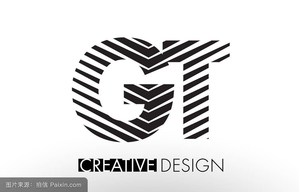 谁�y�#�.��g,9b�9.�_�%9c�创意的优雅的