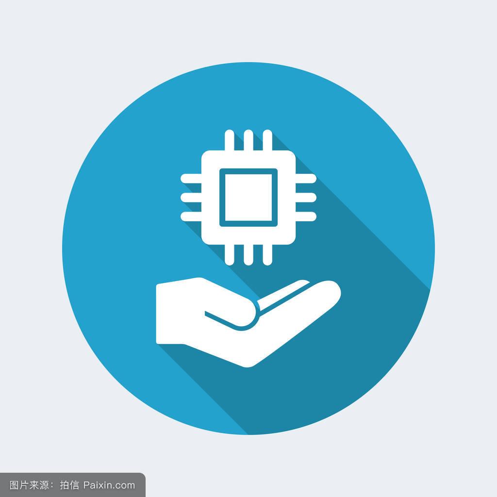 微�y�'���.)9ke�(j9��_微处理器,信息,数据,微电子,微型的,平的,系统,概念,矢量,配置,数字
