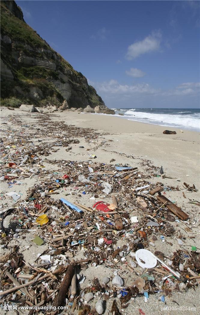 环境,海滩,海边,海岸,泥,破坏,关注,公司,环境污染,拒绝,残骸,气候图片