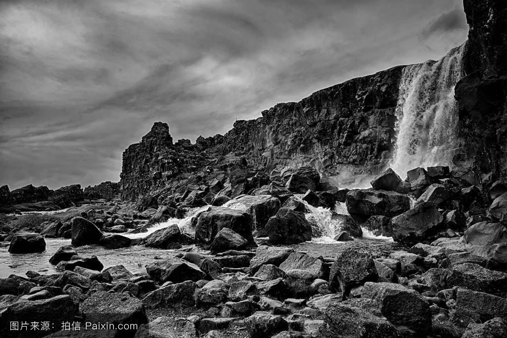癹n��o.�in9i)�l.�n��f�x�_oxarafoss inthingvellir冰岛国家公园