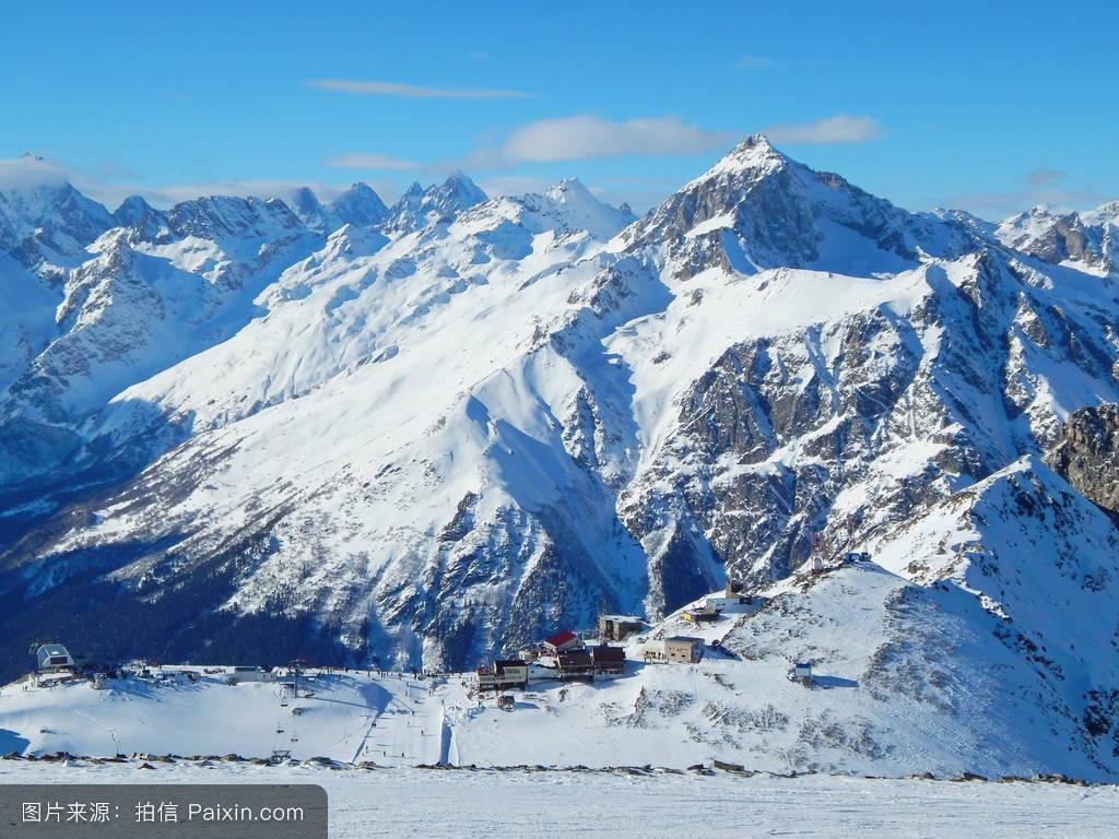 ppt囹�a����b�9���ke_kesiya下坡滑雪度假�
