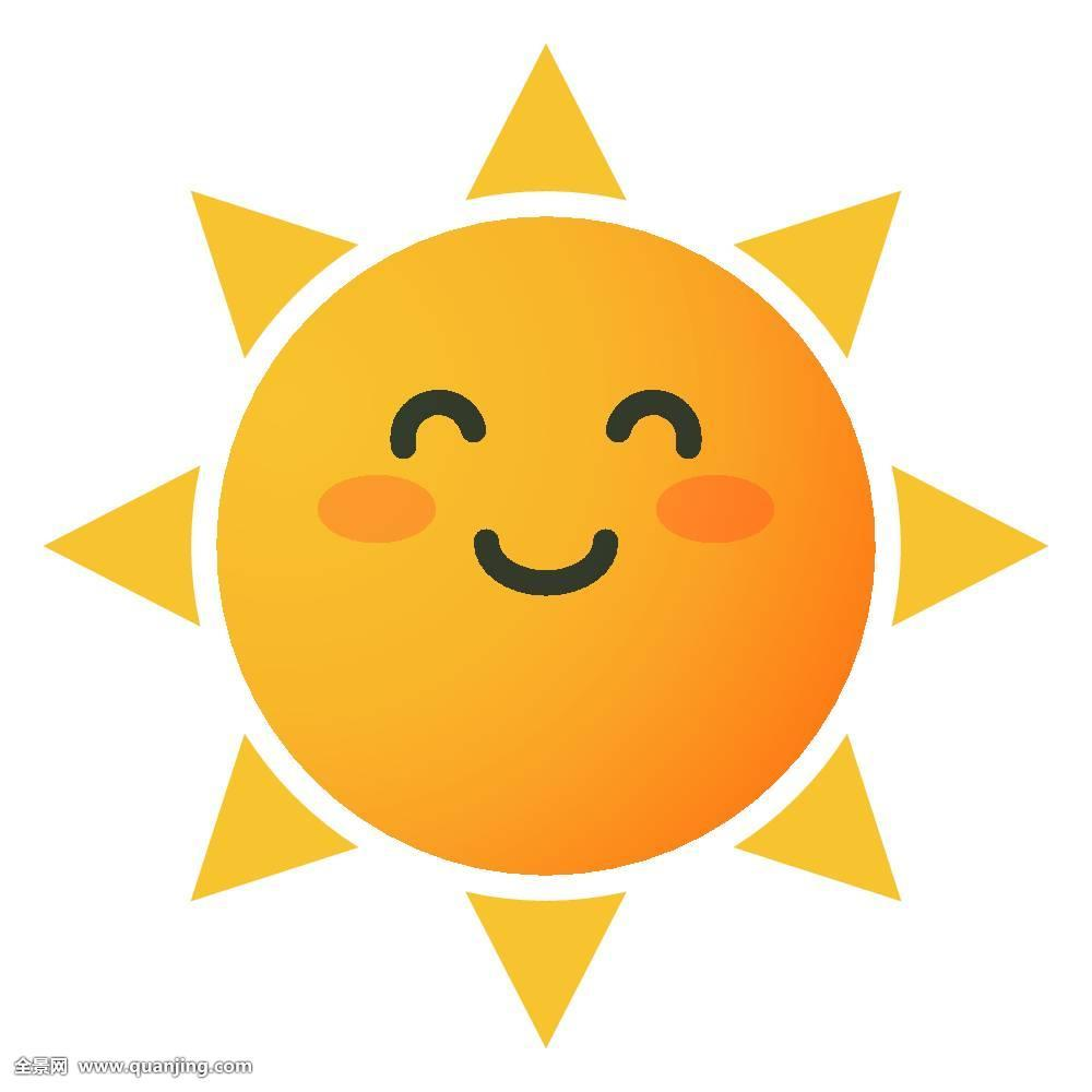 光泽,春天,微笑,有趣,情感,笑,可爱,高兴,愉悦,乐观,脸,喜悦,动画表情