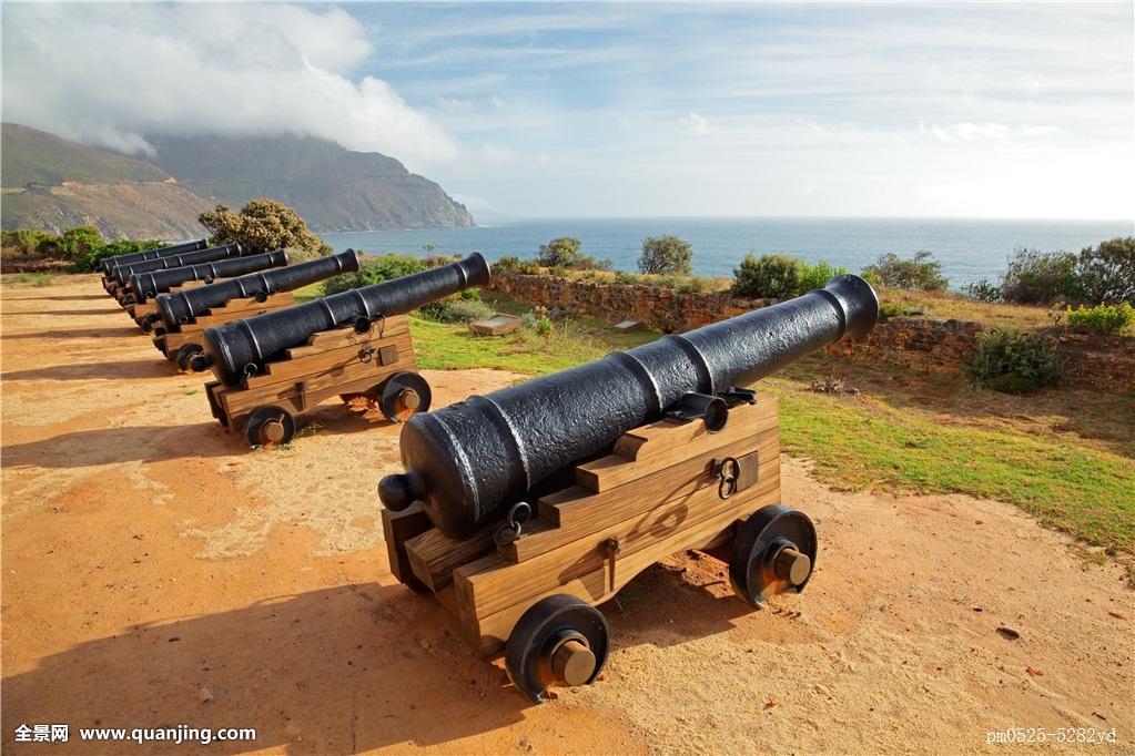 非洲大炮�9�e����e�il_老式,旅游,非洲,大炮,风景,乡村,自然,历史,假日,度假,休假,假期