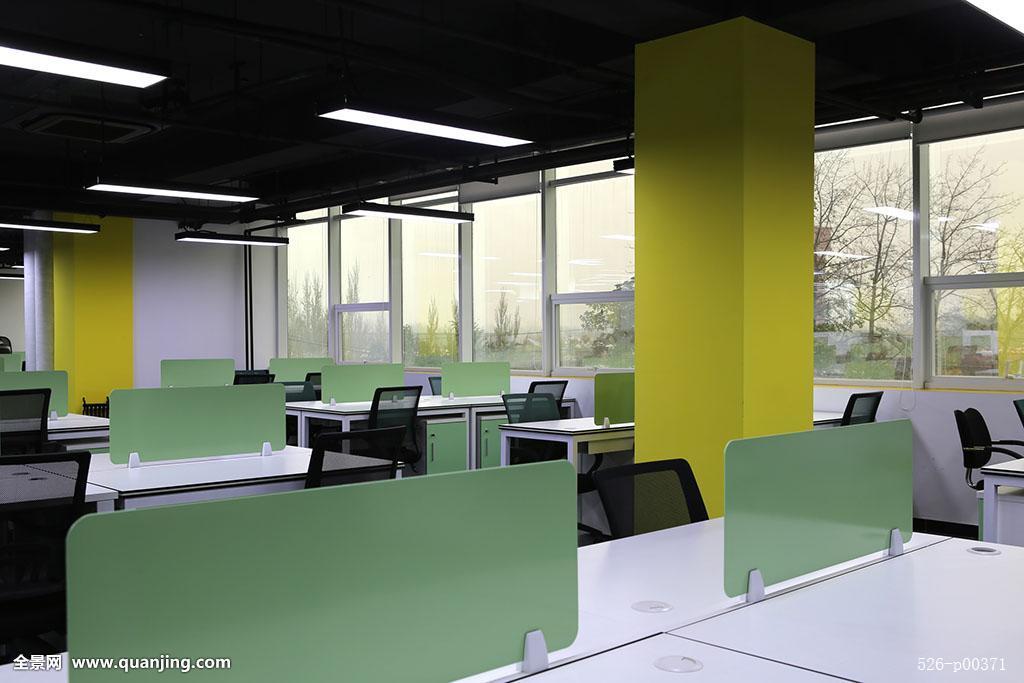 室内装修,室内布置,课桌,办公室,明亮的办公室,首都,大城市,冬季,会议图片