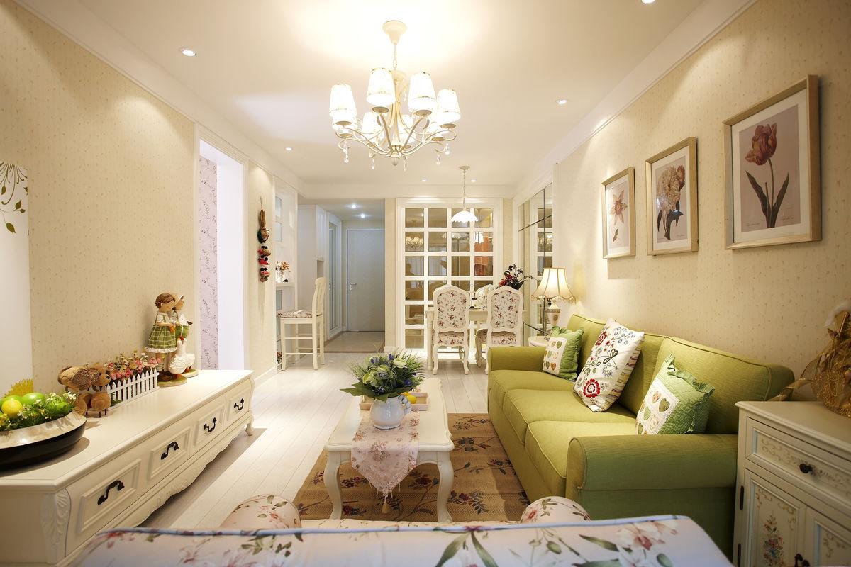 装修 风格 效果图图片客厅