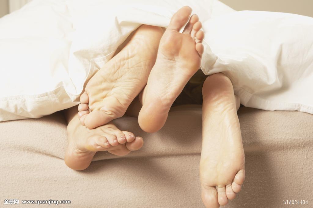 性sheng活影片裸体zuoai_情色,情绪,性感,光脚,打盹,闲暇,配偶,娇柔,20多岁,20岁,两个,裸体,西