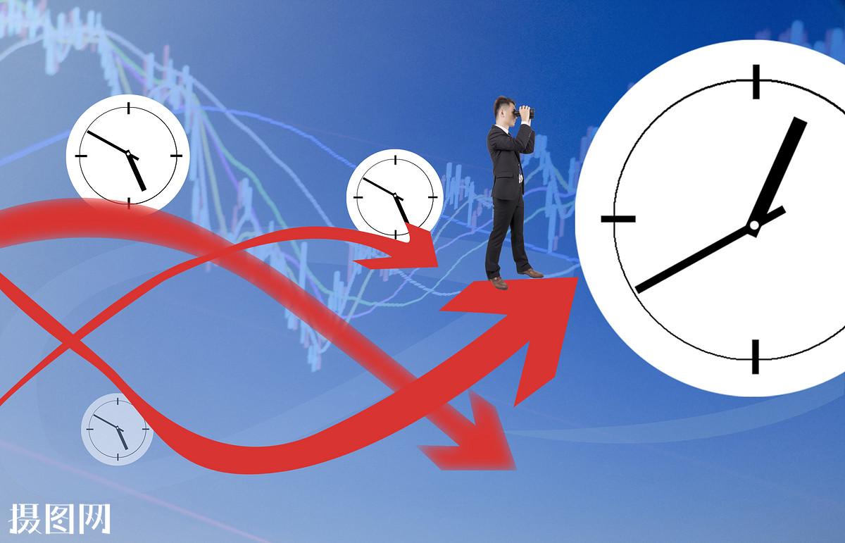 商业,商务,金融,创意,概念,表达,时间,增长,曲线,趋势,增值,理财图片
