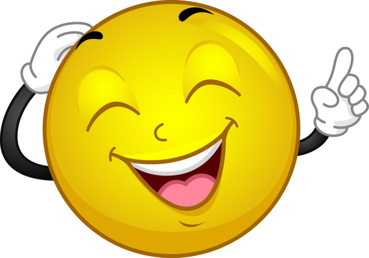 笑�9�9�#��'_表情图示,孤独,绘画插图,卡通,设计,图标,网页,笑,微笑,象征,表情