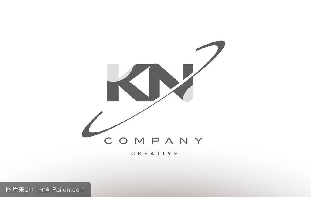 高尔垹��9�k�n#:a�y.._kn k n旋风灰色字母�
