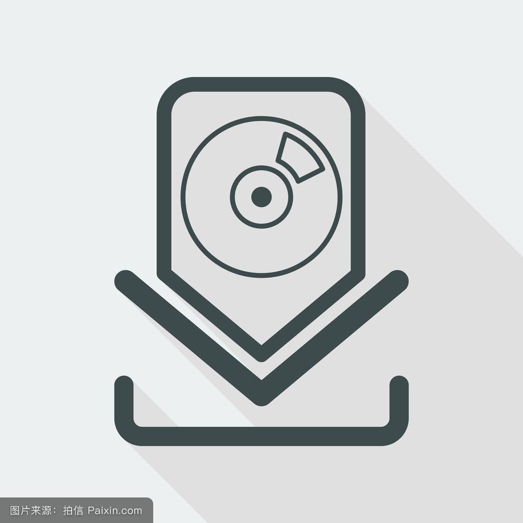 听���!�`iyn��+��n���'���_听,更新,声音,多媒体,玩,销售,音乐,轨道,互联网,下载,偶像,运动员