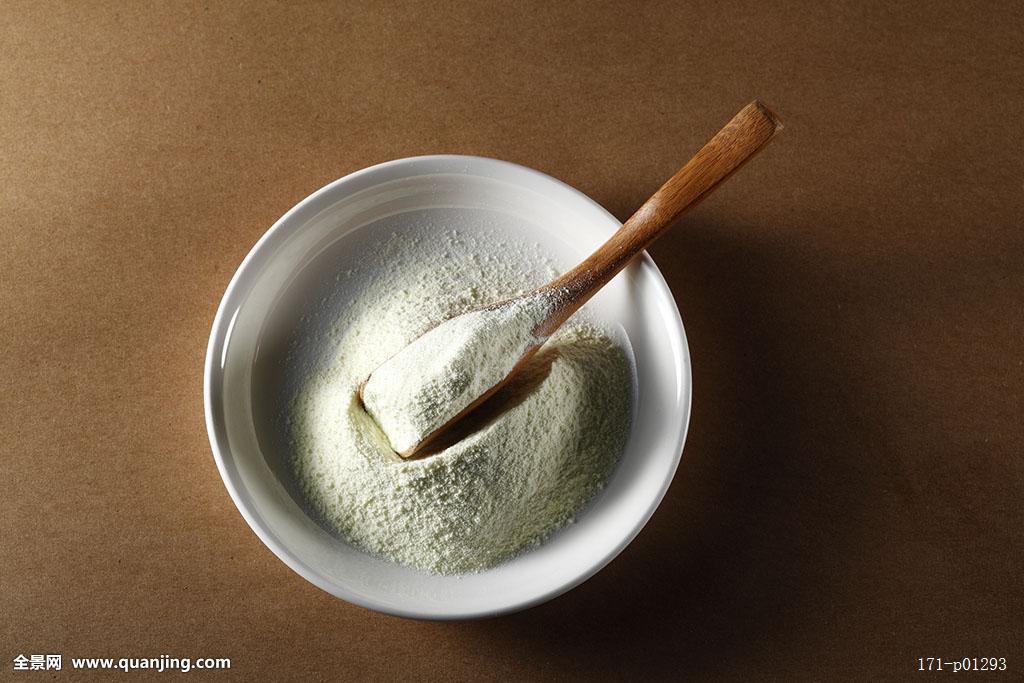 固体垃圹�y�!�b-�n�_新西兰奶粉,固体,颗粒