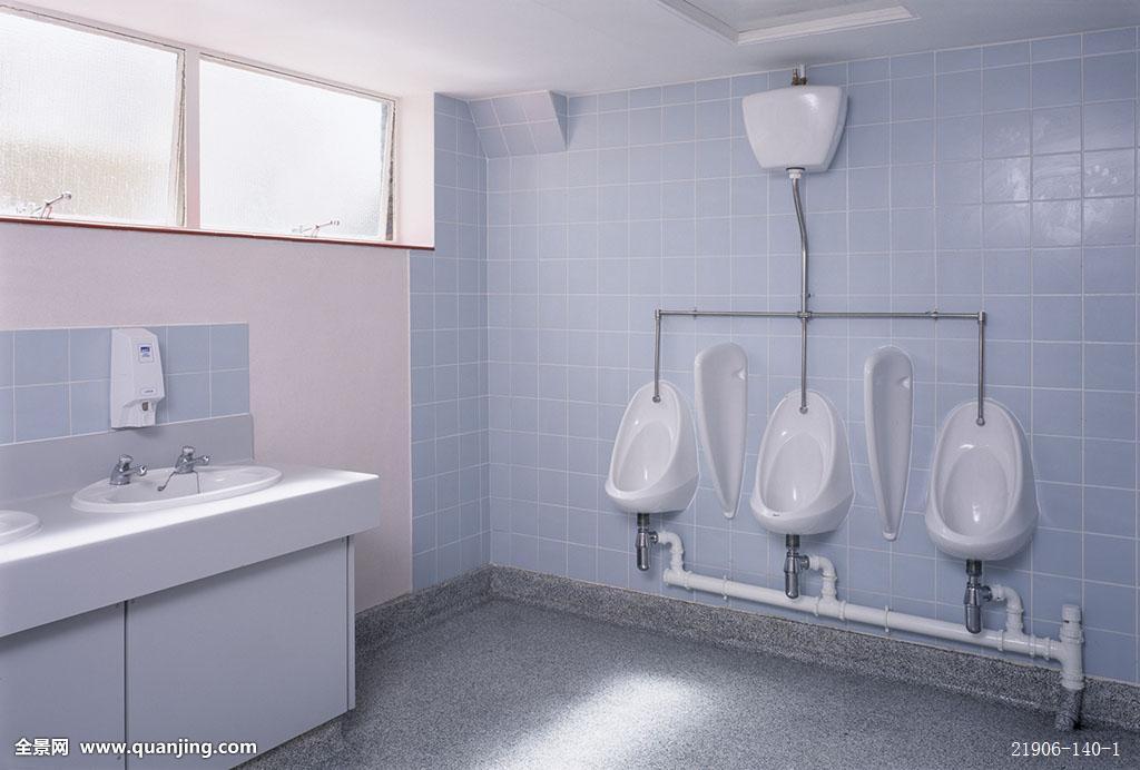 学校,卫生间,伦敦,男孩图片