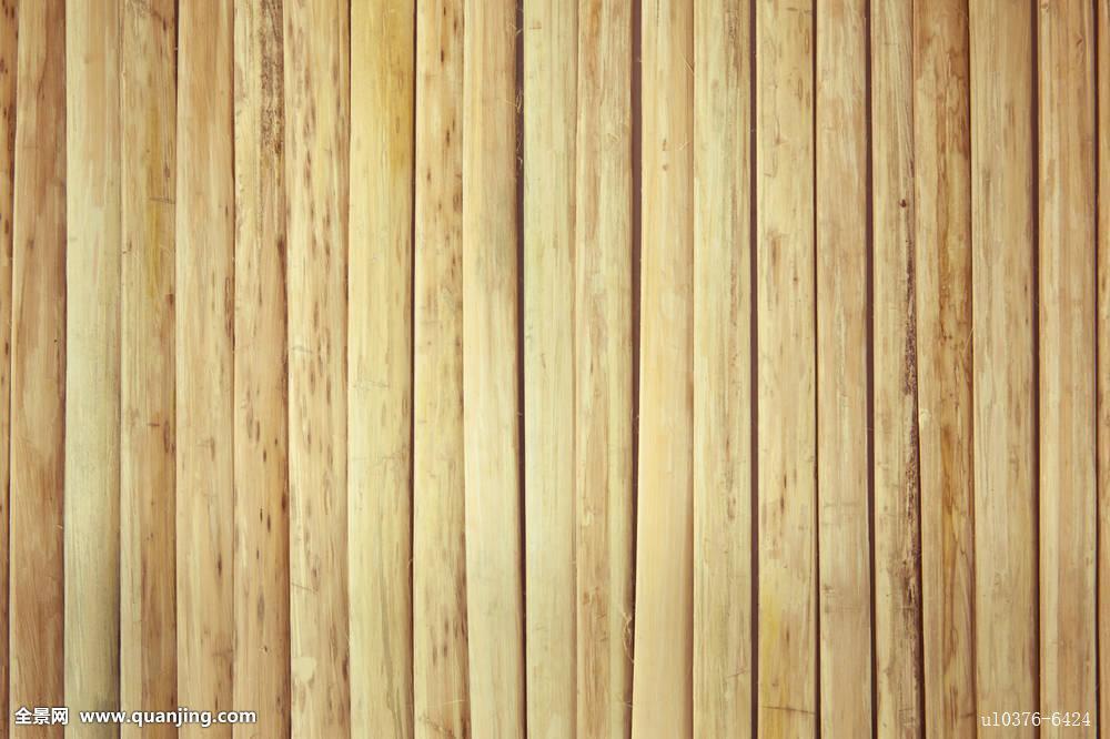 抽象,古老,老式,艺术,背景,褐色,木工,特写,建筑,裂缝,暗色,设计,脏图片