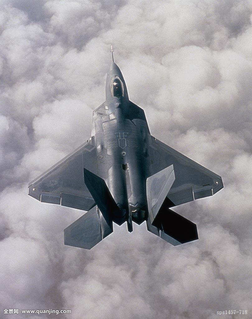 �yf�y.�����i�_f-22,猛禽,美国,空军