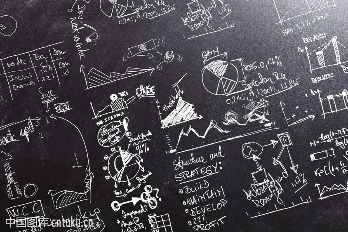 代数,点心派,公式,黑板,教育,立方体,设计,数学,图,图标,文字,物理学图片