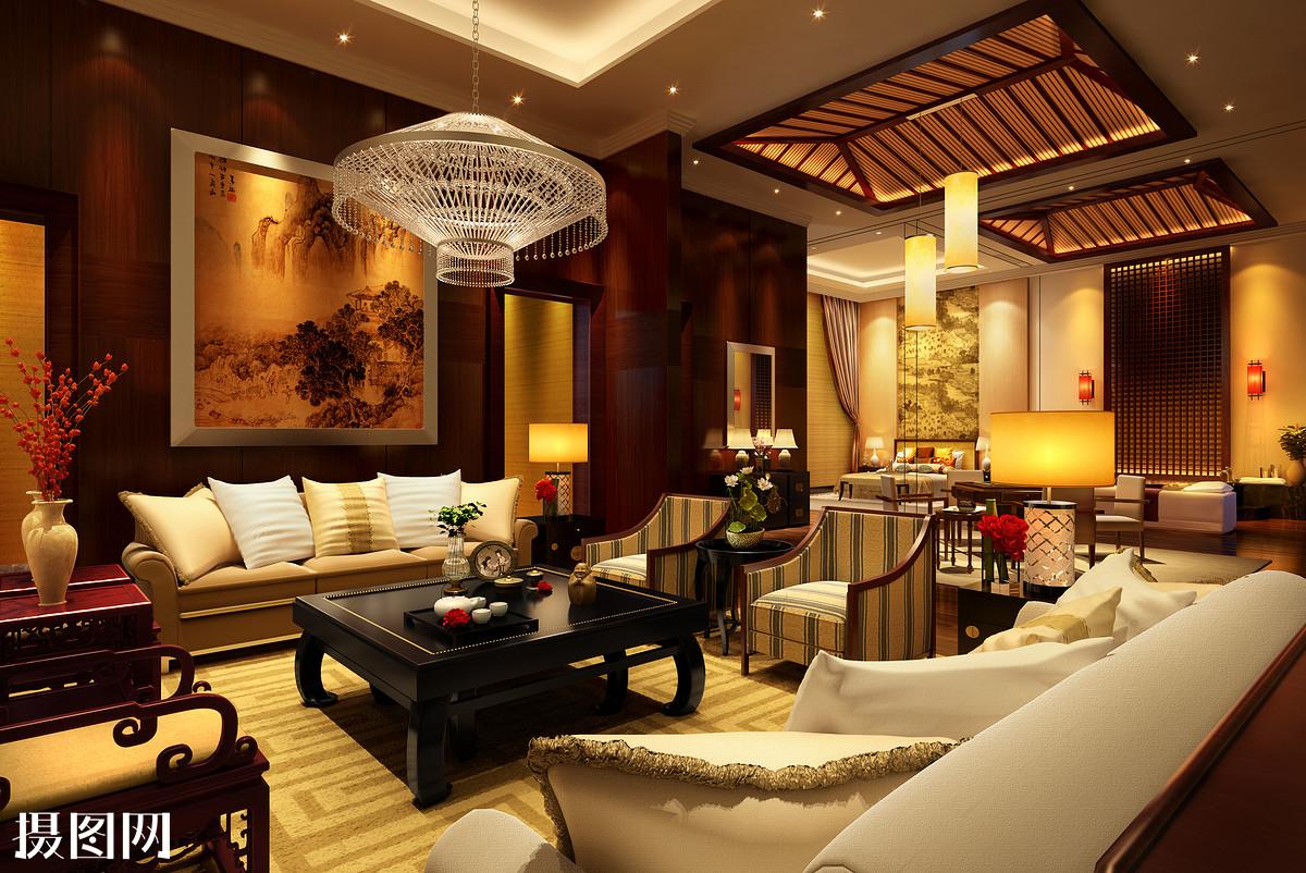 家装效果图,客厅效果图,简欧,环艺效果图,效果图,家装,3d效果图,设计图片