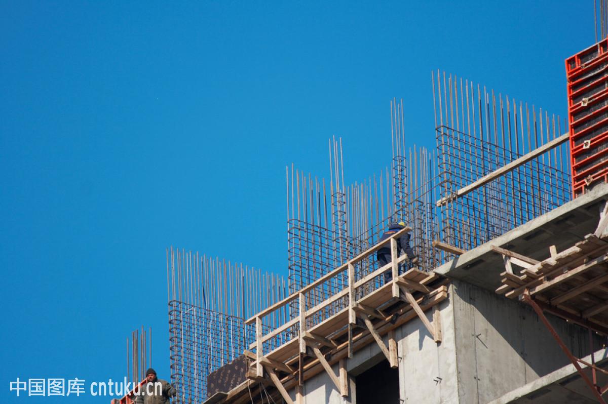 建筑施工电路囹�)�c_城市,盘子,轻打,天空,屋顶,云,建筑施工,建设,室内地面,房子