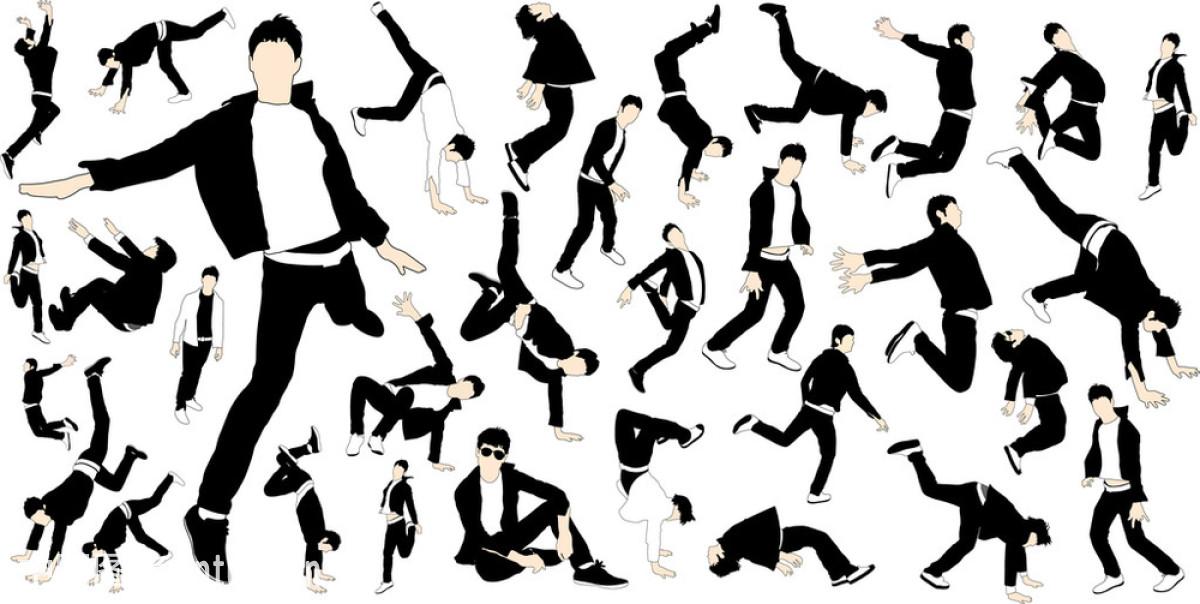 享乐,形状,幸福,艺术,游戏,娱乐,远古的,运动,装饰,自由,杂技,儿童图片