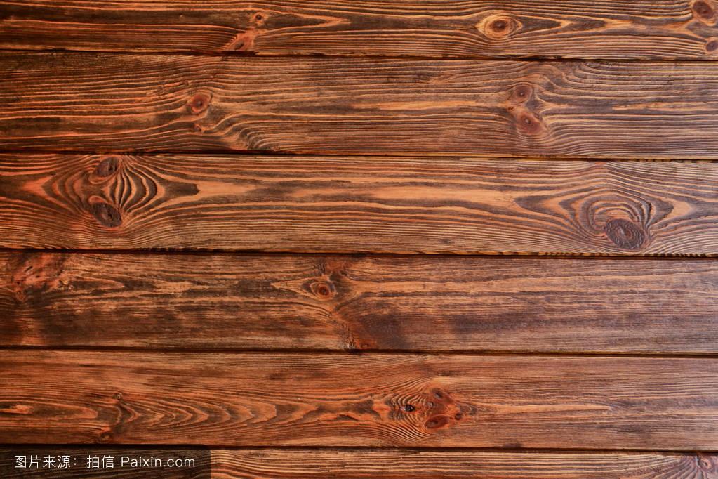 材料,空的,行,老年人,木制的,装饰性的,装饰品,面板,生态,木板,老式的图片