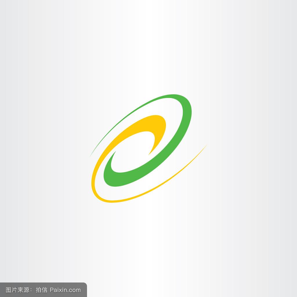 logo矢量,标志图标,按钮,颜色,创造性的,几何学,办公室,摘要,标志设计图片