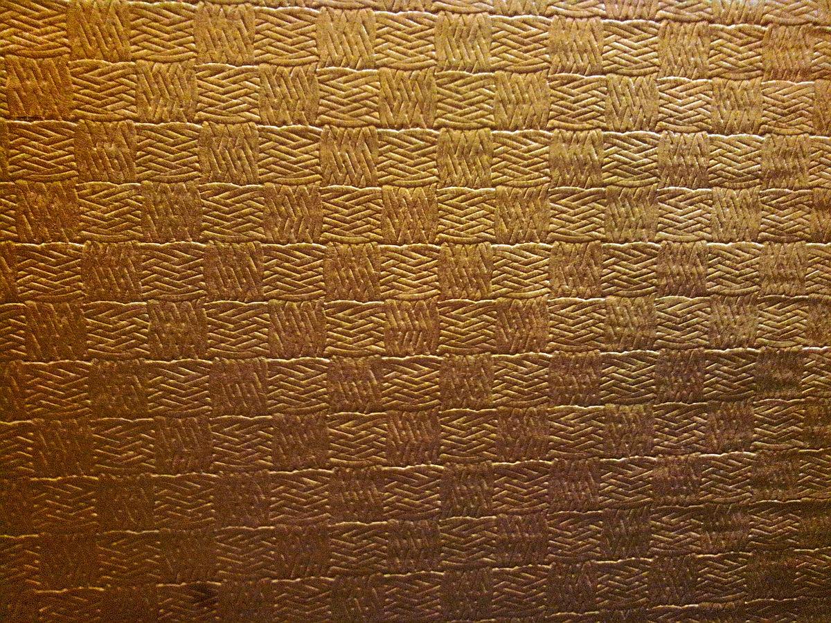 中式花纹,布纹,纹理墙纸,浮雕背景墙,复古花纹,传统纹饰图案,高档包装图片