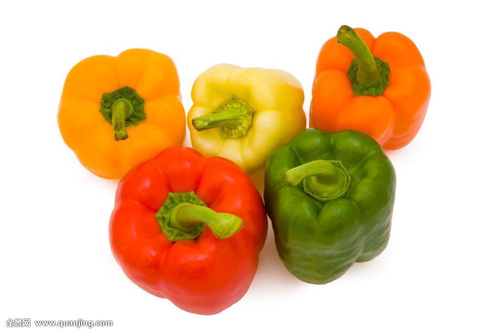 彩色蔬�:i��i-_蔬菜 1024_682
