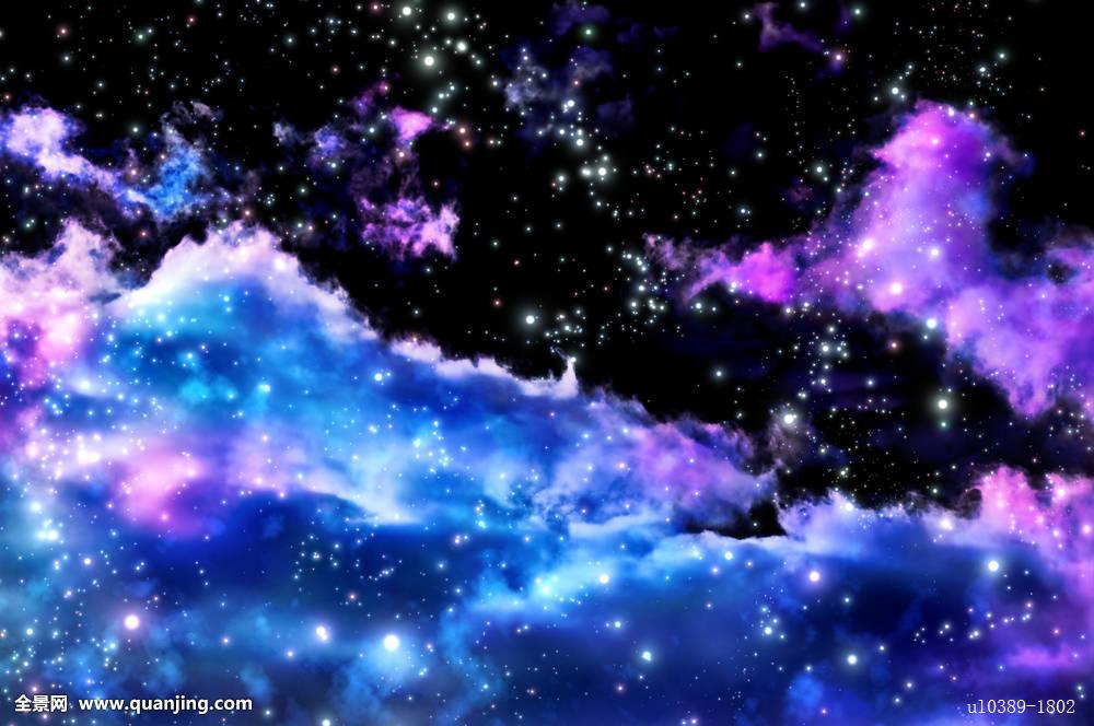天宇,占星术,奶白色,星空,预测,天体物理学,奇异,星星,梦幻,深,星座图片