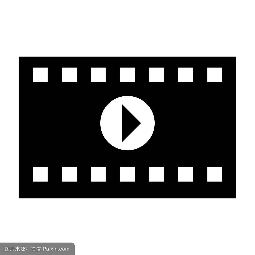 abc300com视频电影_矩形,娱乐,黑色,签名,视频,赛璐珞,消极的,媒体,多媒体,射击,带,电影